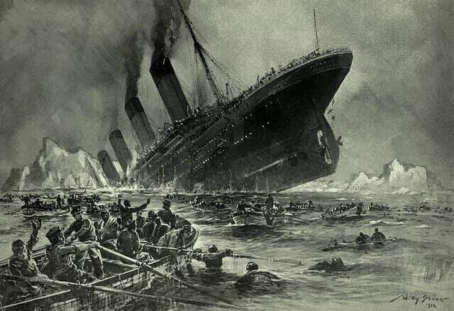 https://upload.wikimedia.org/wikipedia/commons/6/6e/Stöwer_Titanic.jpg