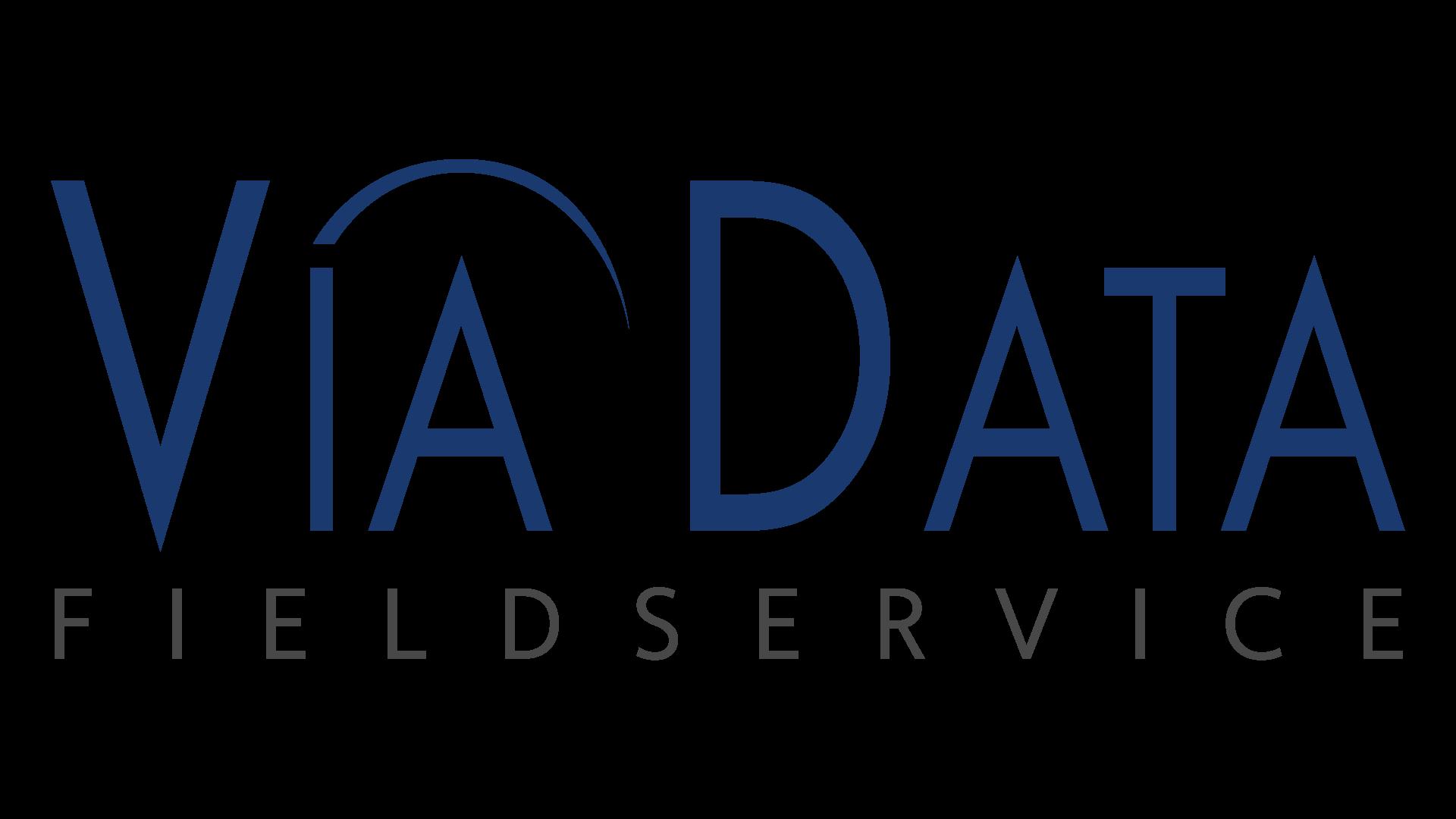 Logo of the company Via Data