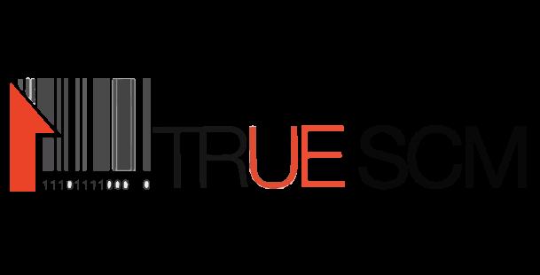 Logo of the company True SCM