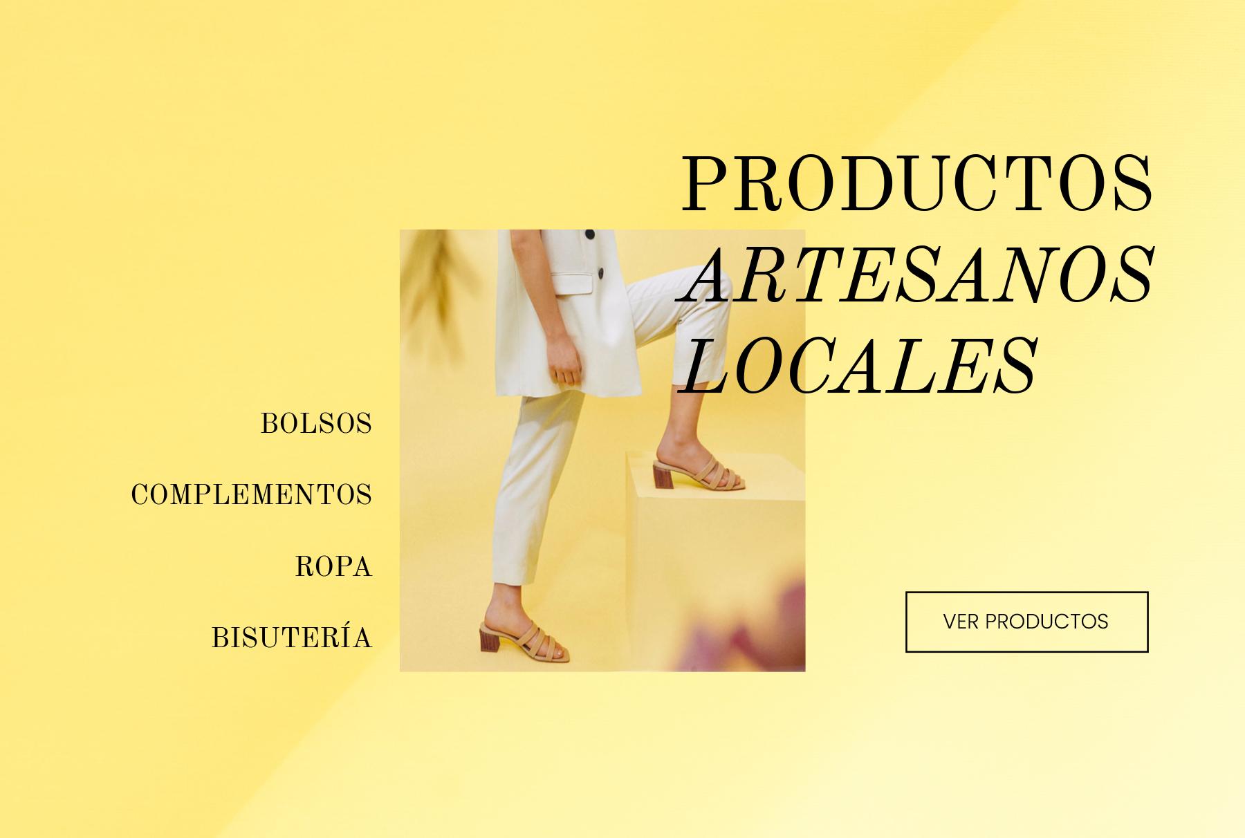 Portfolio Blue Commerce