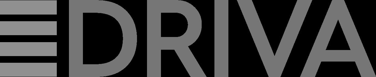 Driva logo