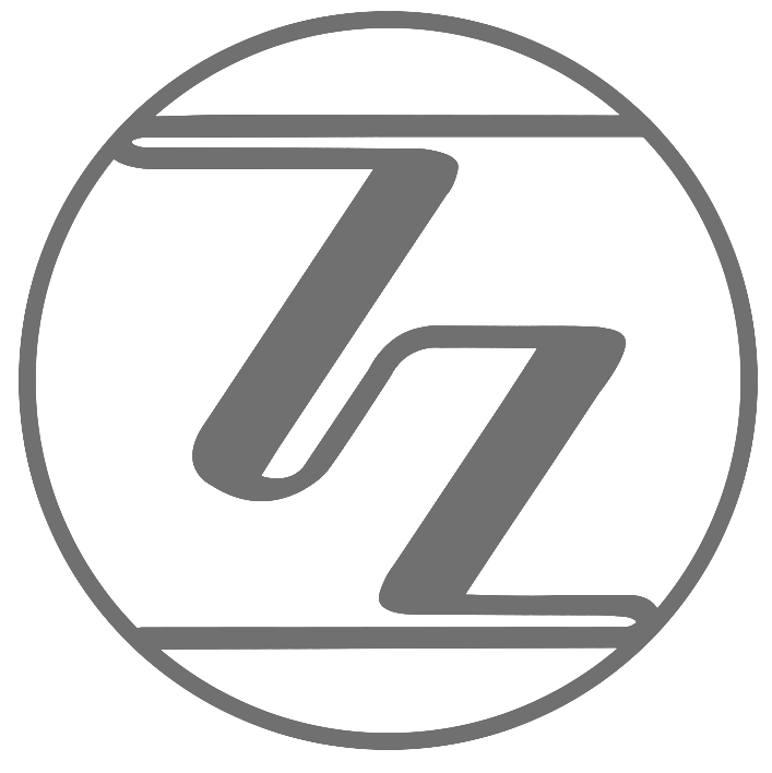 Turnt tables logo