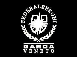 Garda Veneto