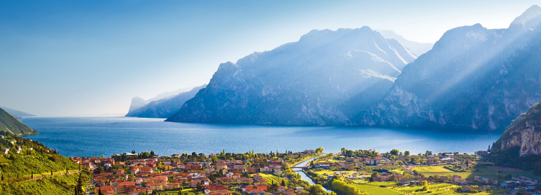 Valle Trentino