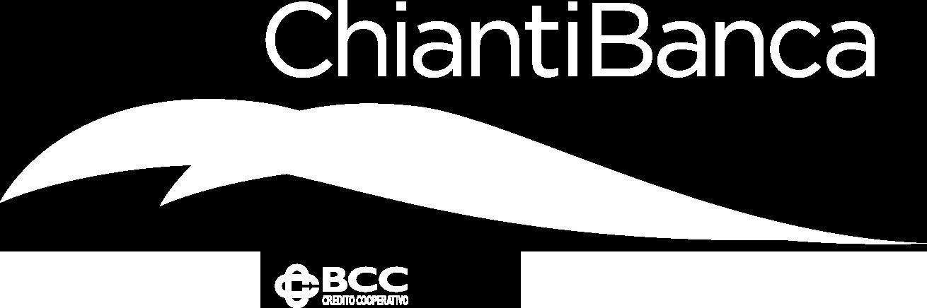 ChiantiBanca Logo