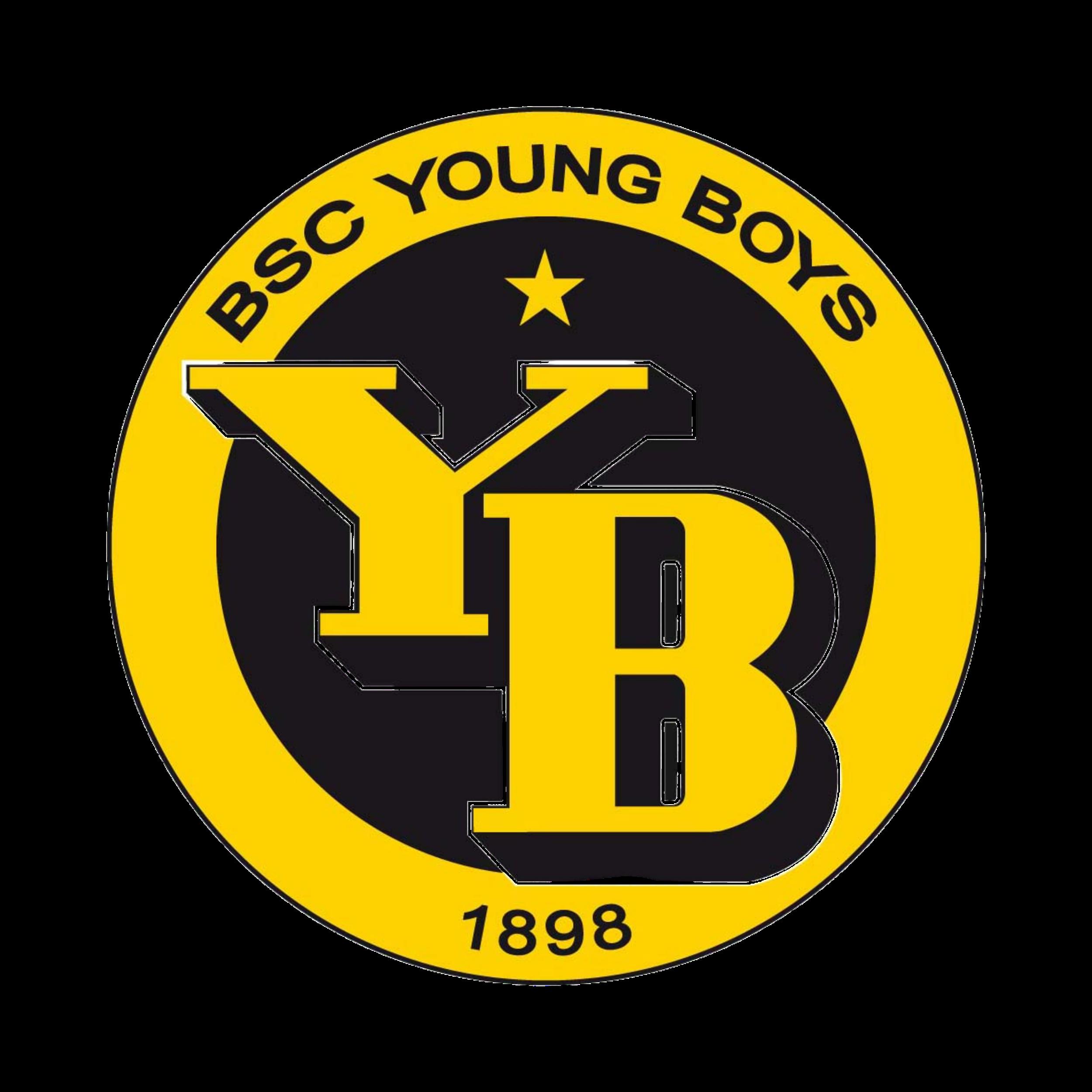 YB Hackathon BSC YB isolutions AG Bern