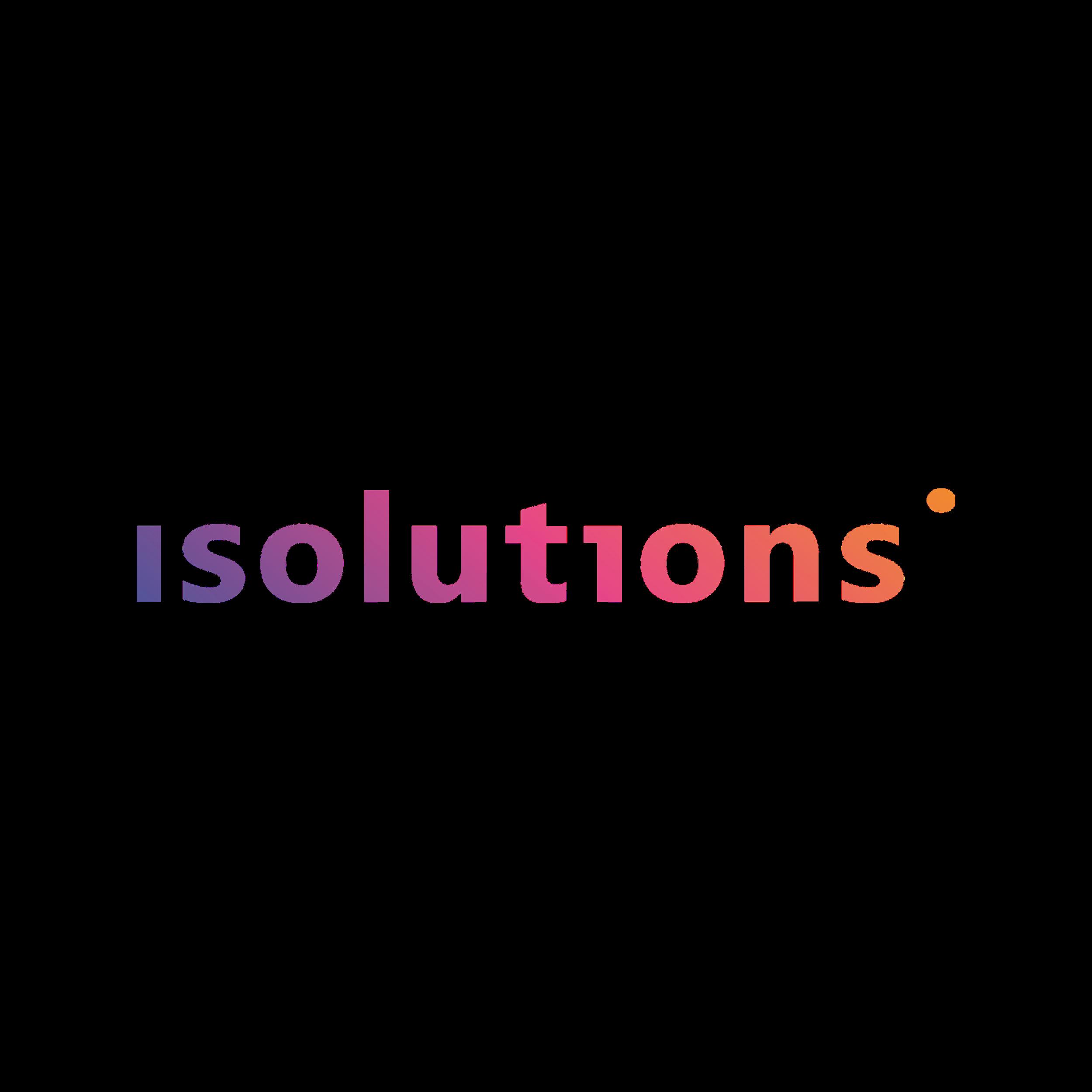 YB Hackathon isolutions AG BSC YB Bern