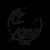 YB Hackathon BSC YB isolutions AG Technology Event Hackers El Tony Mate Bern