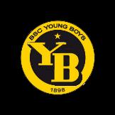 YB Hackathon BSC Young Boys Challenge Partner