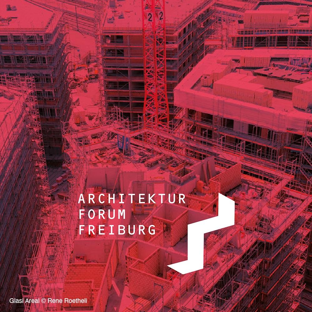 RELATIONALE ARCHITEKTUR | Warum wir die Stadt vom Zwischenraum aus denken müssen