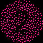 番号「2」の画像