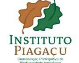INSTITUTO PIAGACU のロゴ