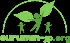 クルミン・ジャポンのロゴ