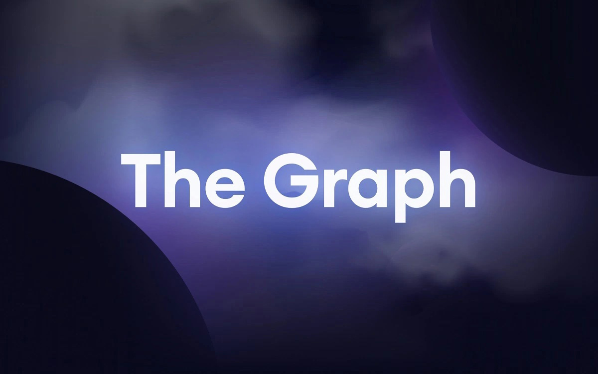 Blockchain indexing firm The Graph enlists Streaming Fast in $60M grant deal