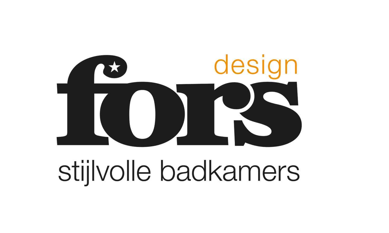 Logo Fors design