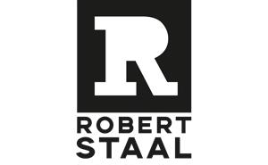 Logo Robert Staal