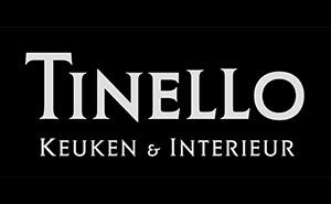 Logo Tinello Keuken & Interieur