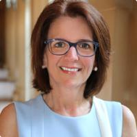 Elizabeth Bierbower