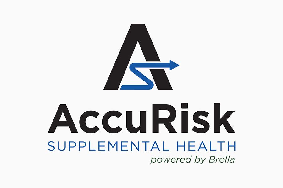 Accurisk Partnership|PODCAST Ep. Accurisk (6)