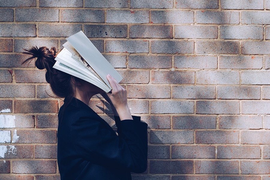 11 Books for Benefit Leaders in 2021