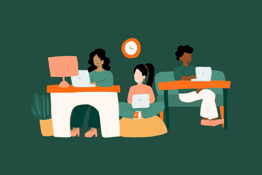 Group 5 (1)|Blog Hero (6)|Blog Hero (7)