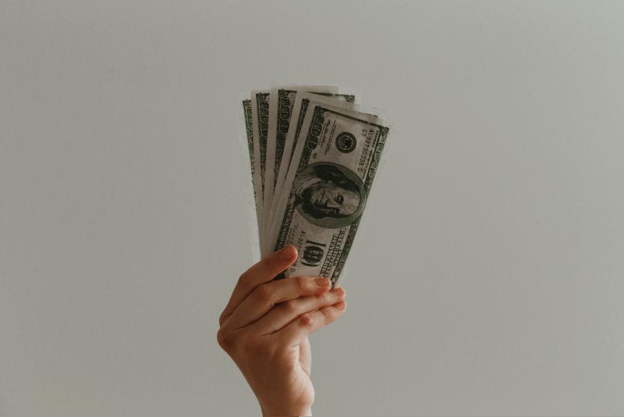 health insurance costs | Brella