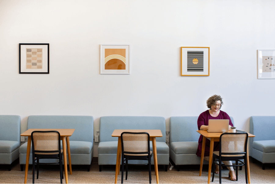 How to Enhance Health Benefits | Brella Insurance
