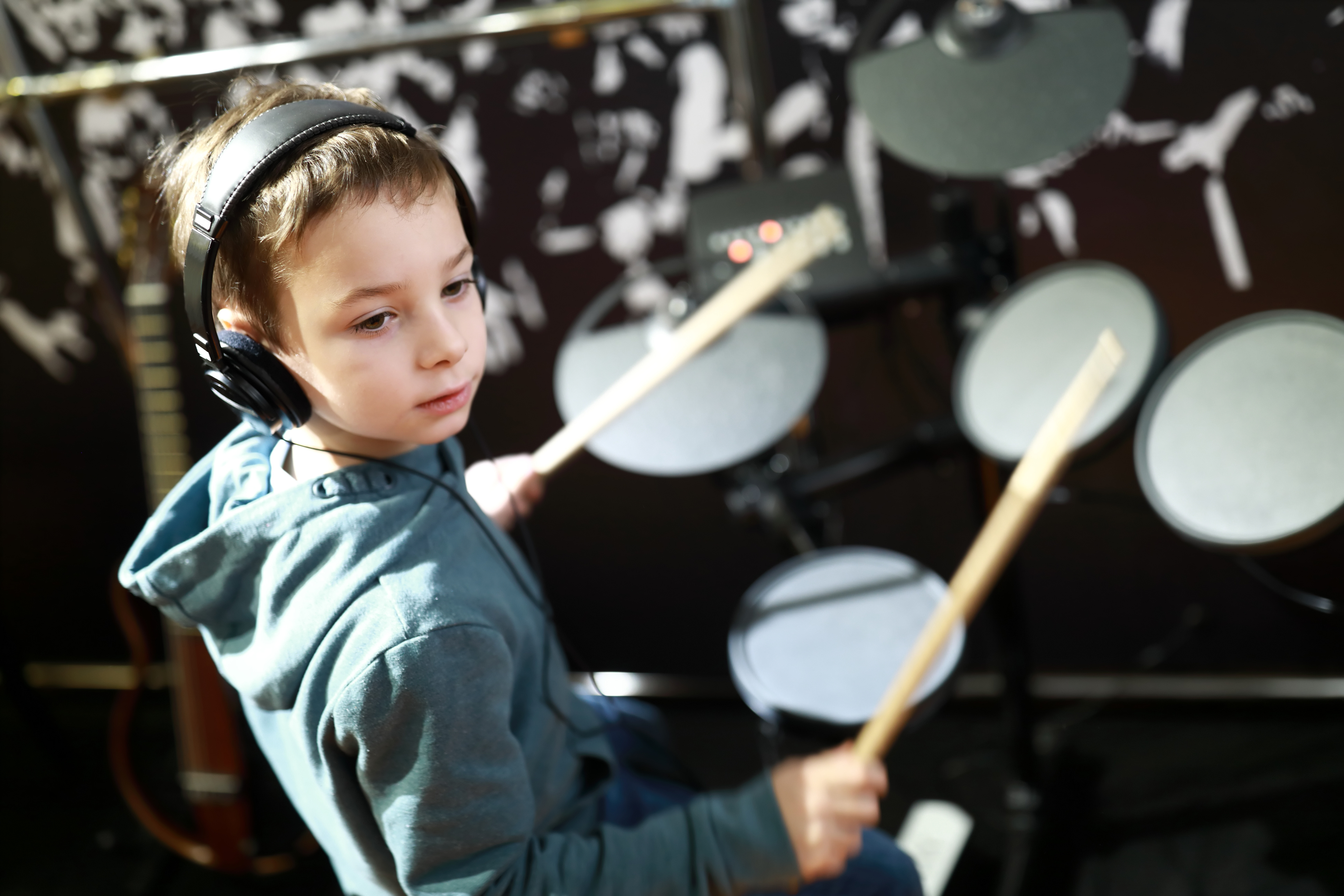rock bands for kids and adults near me in manmouth county new jersey