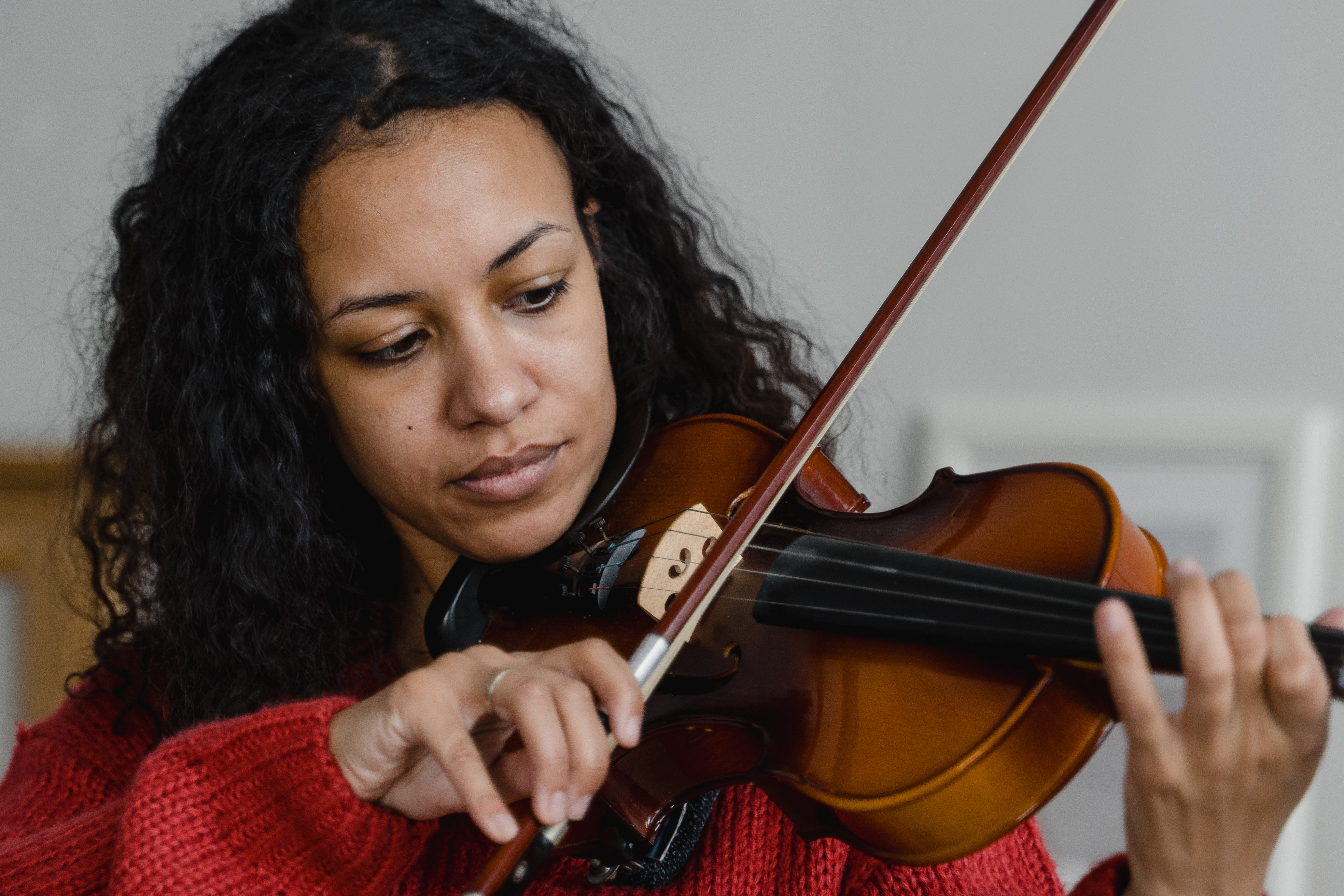 violin lessons for kids and adults near me in oakhurst nj