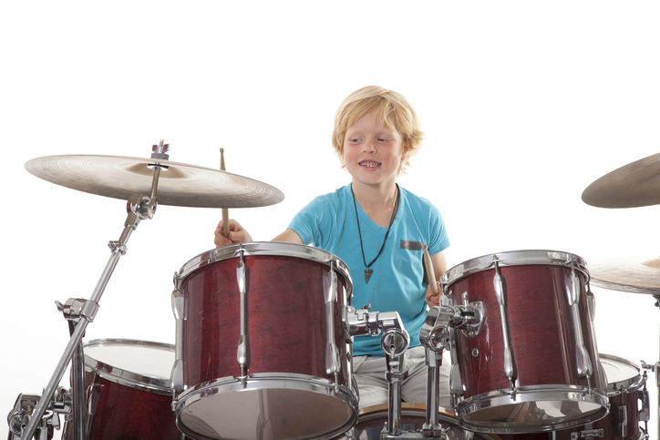 drum lessons for kids and adults near me in oakhurst nj