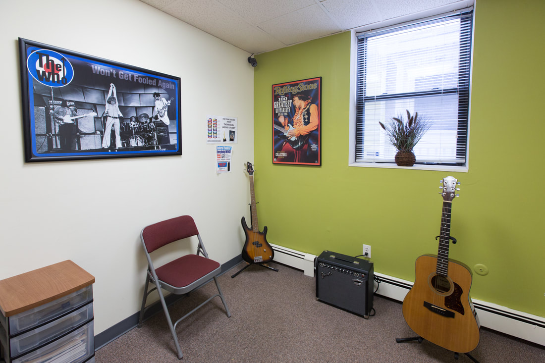 music lessons near me for kids and adults  in oakhurst nj