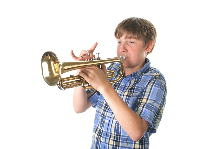 brass lessons for kids and adults near me in oakhurst nj