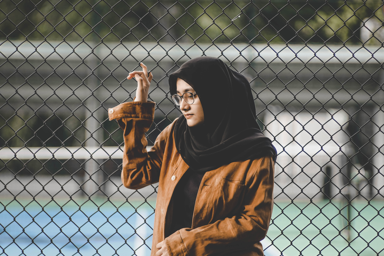 person-woman-wearing-hijab-jilbab