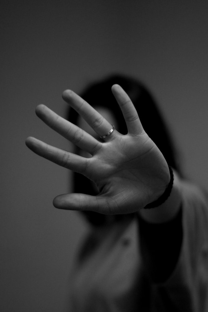 rejection-palm-no