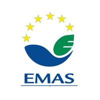 EMAS icon