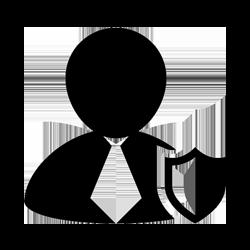 trygghet icon