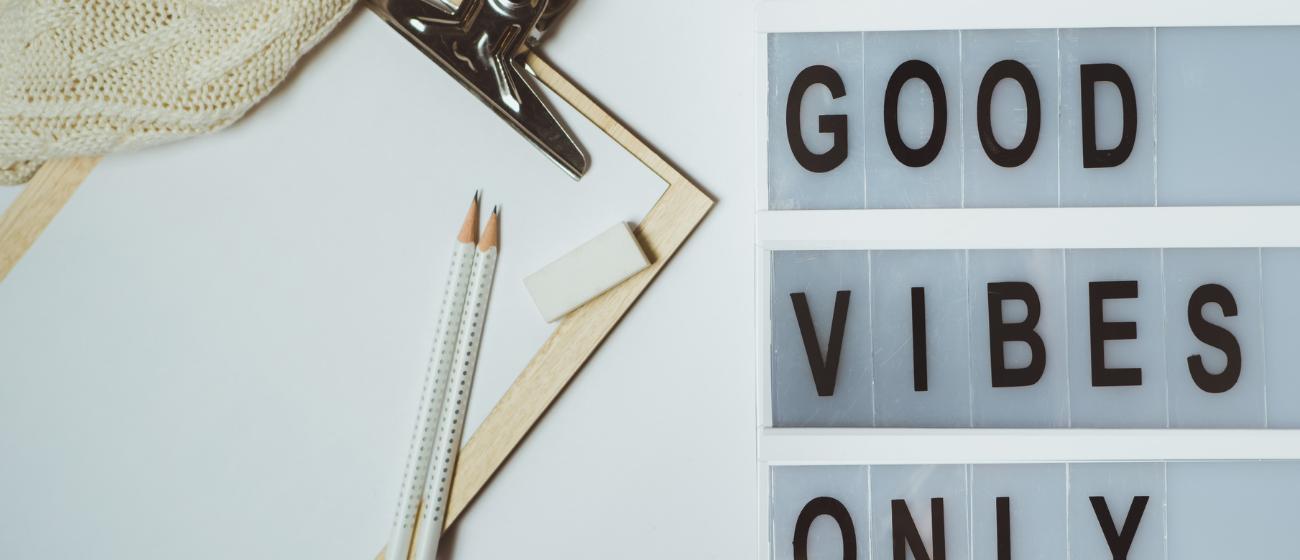 7 bonnes pratiques de télétravail pour les collaborateurs