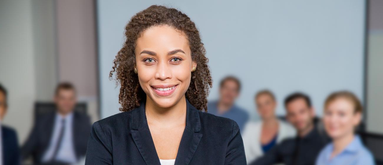 6 compétences indispensables pour manager une équipe