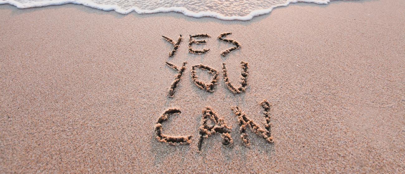 20 citations pour maintenir la motivation au sein de votre équipe