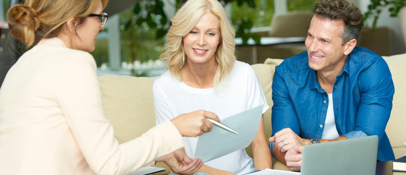 Quelle attitude adapter face à quel type de clients ?