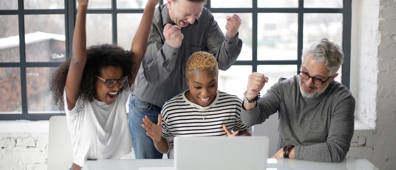 Comment construire de bonnes relations au travail ?