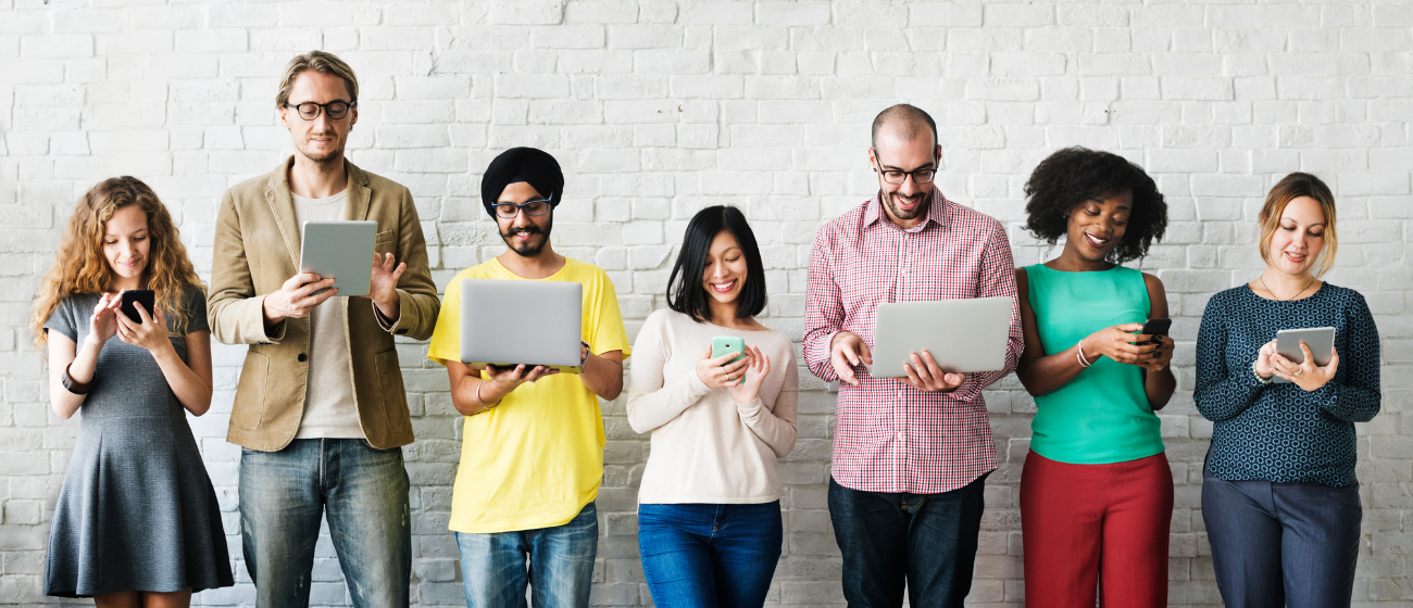 Comment le digital a révolutionné la communication en entreprise ?