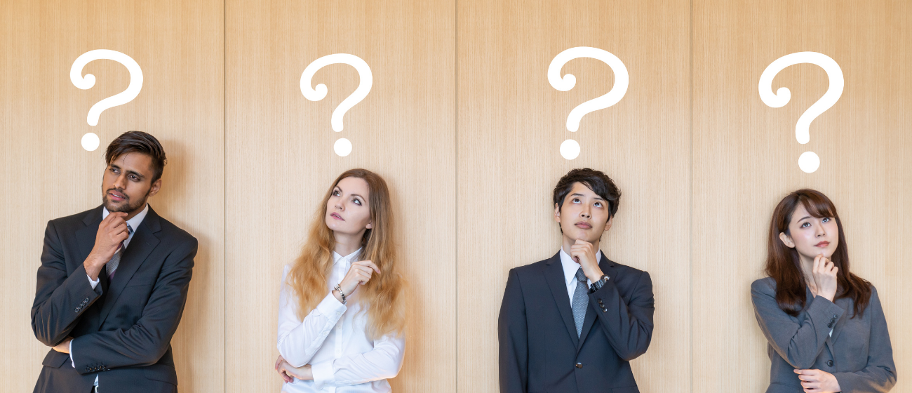6 personnalités de chef de projets: quelle est la vôtre ?
