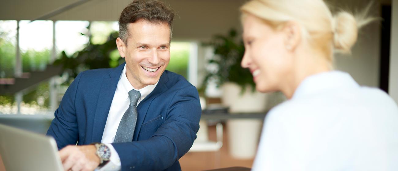 8 astuces à respecter pour fidéliser correctement vos clients