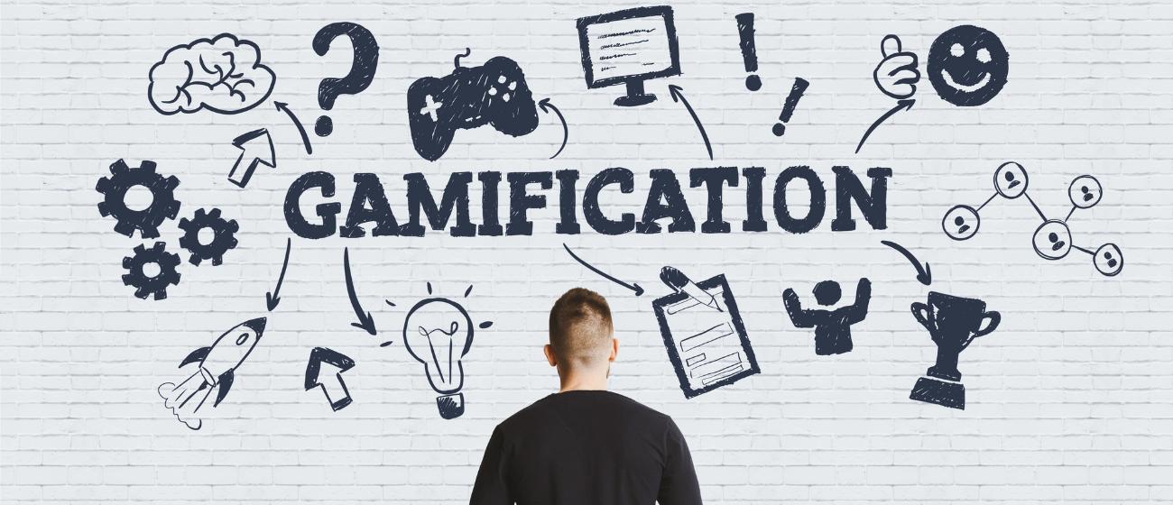 Pourquoi la gamification est-elle tant séduisante en entreprise ?