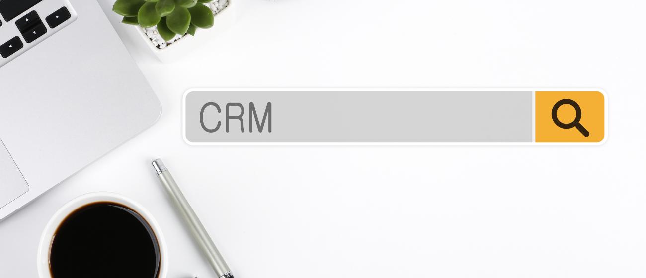 4 conseils pour intégrer correctement votre nouveau CRM