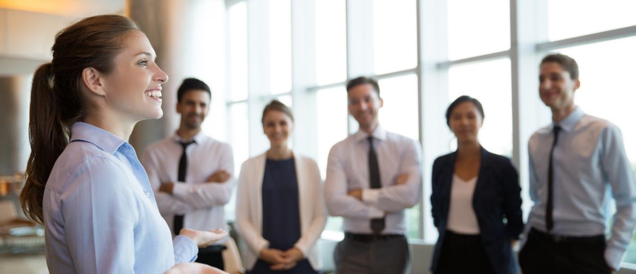 Management à Distance, 6 actions à mettre en place facilement
