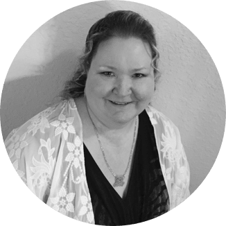 Lisa Furrow-Leiva, Treasurer