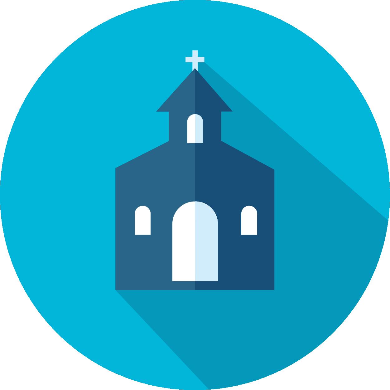 Care Communities / Churches