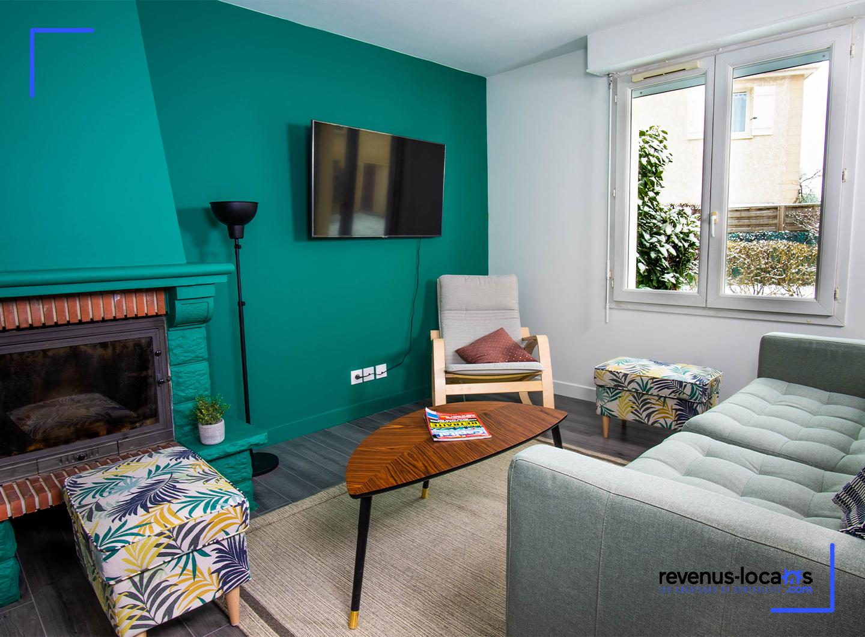 Maison à Villejuif rénové par Revenus-Locatifs.com